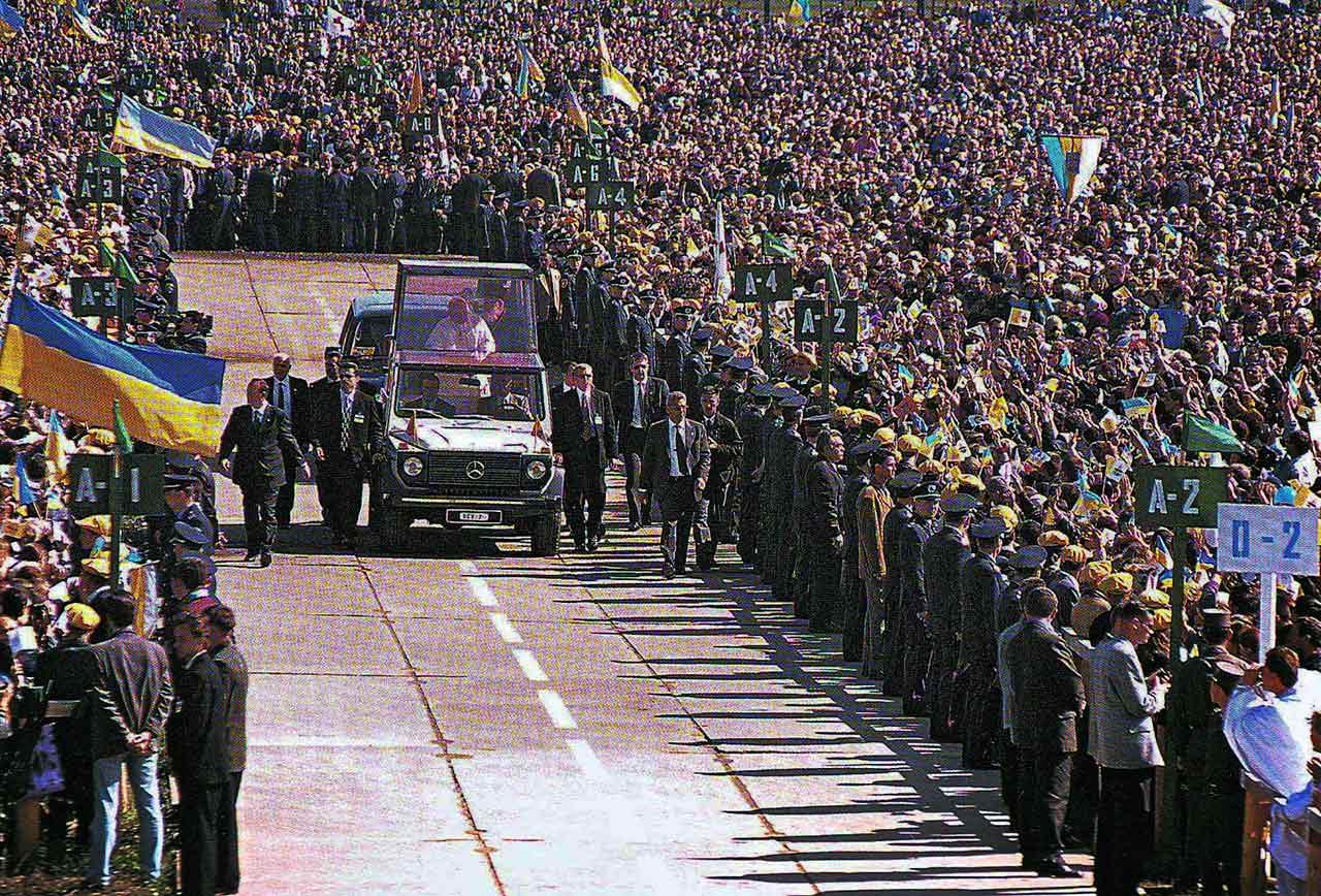 Źródło - patryjarcha1.blogspot.com