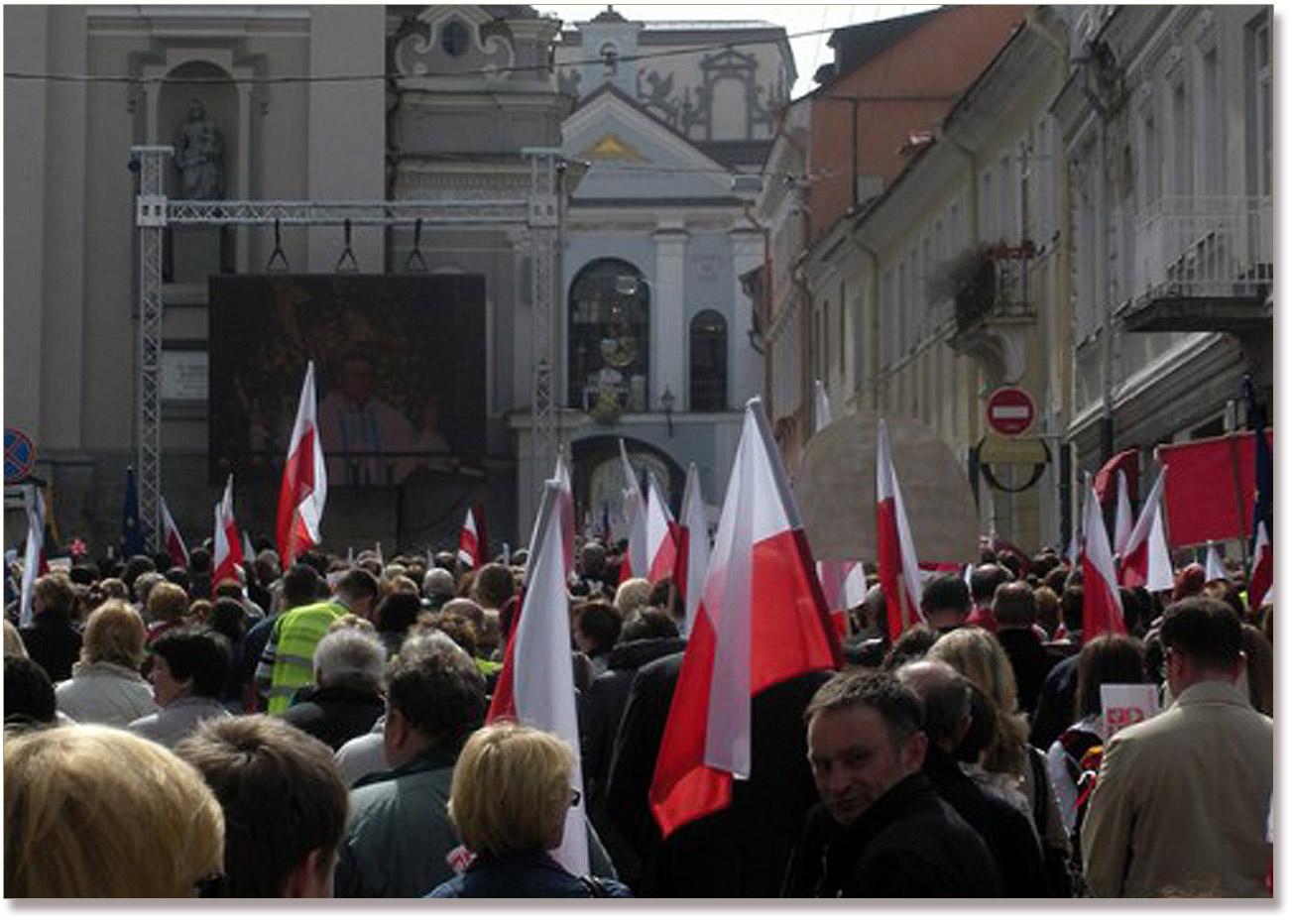 Źródło - www.wilnoteka.lt