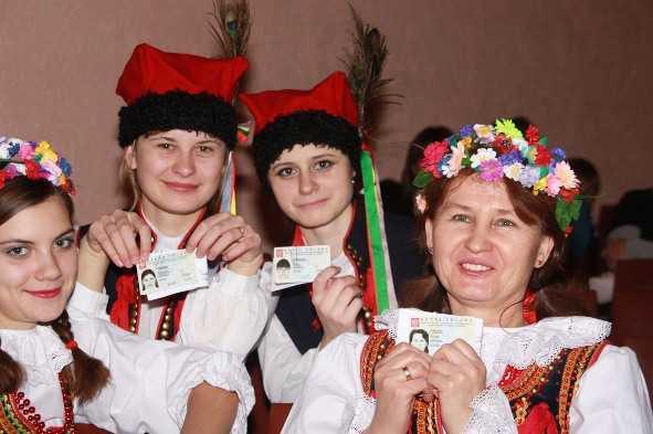 Źródło - www.glospolski.narod.ru