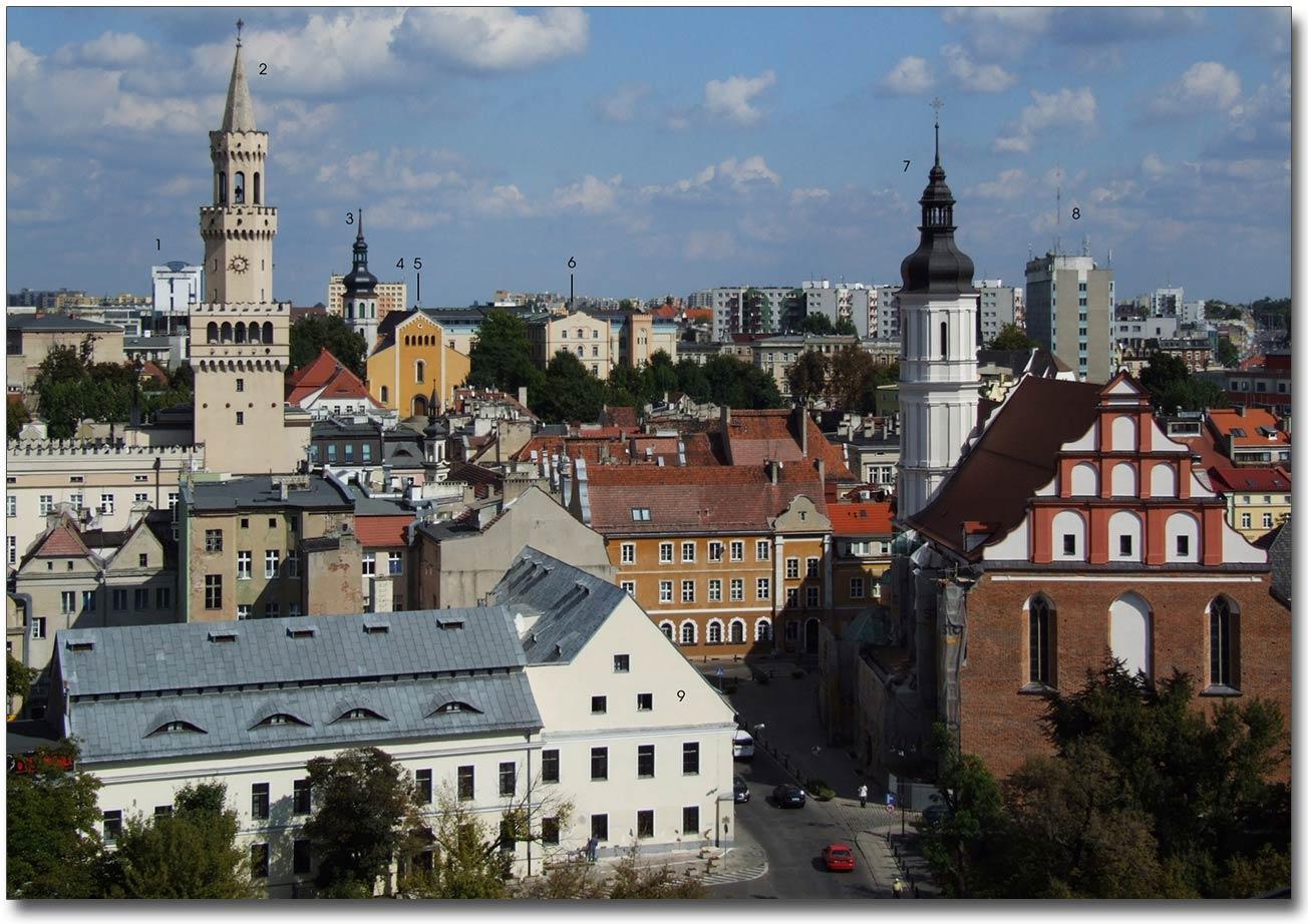Źródło - es.wikipedia.pl