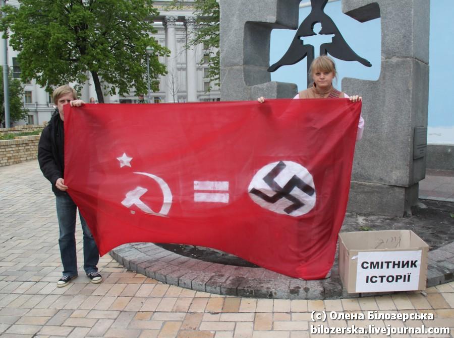 Źródło - www.lustration.org.ua
