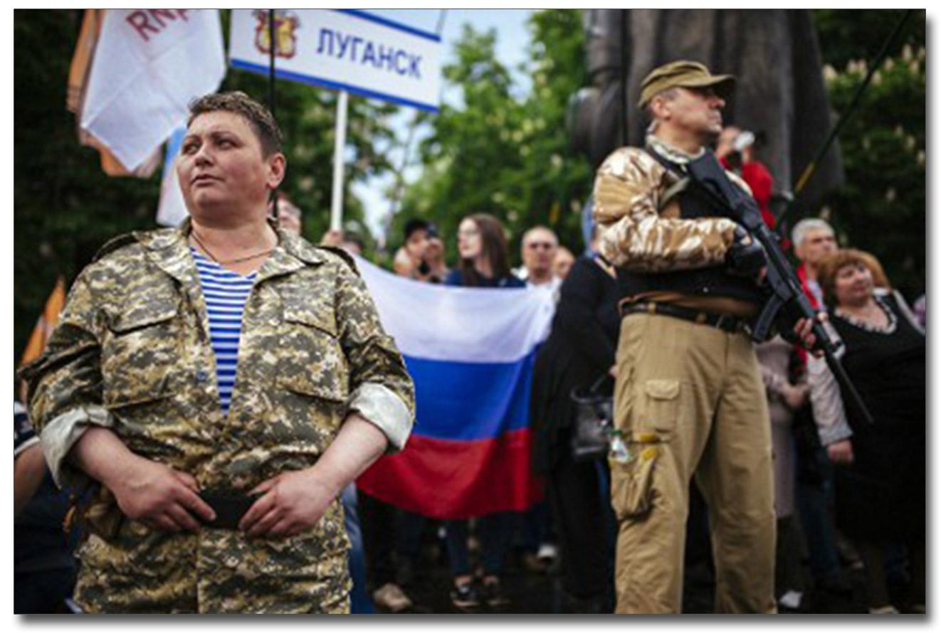 Źródło - news.rambler.ru