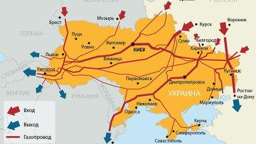 Źródło - http://inosmi.ru/sngbaltia/20121116/202233036.html