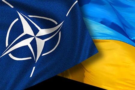Źródło - www.companion.ua