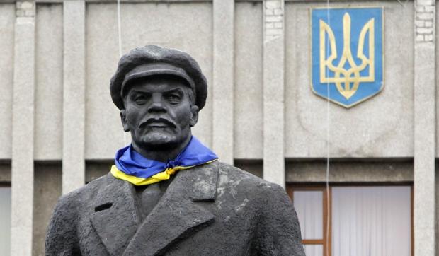 Źródło - unian.ua