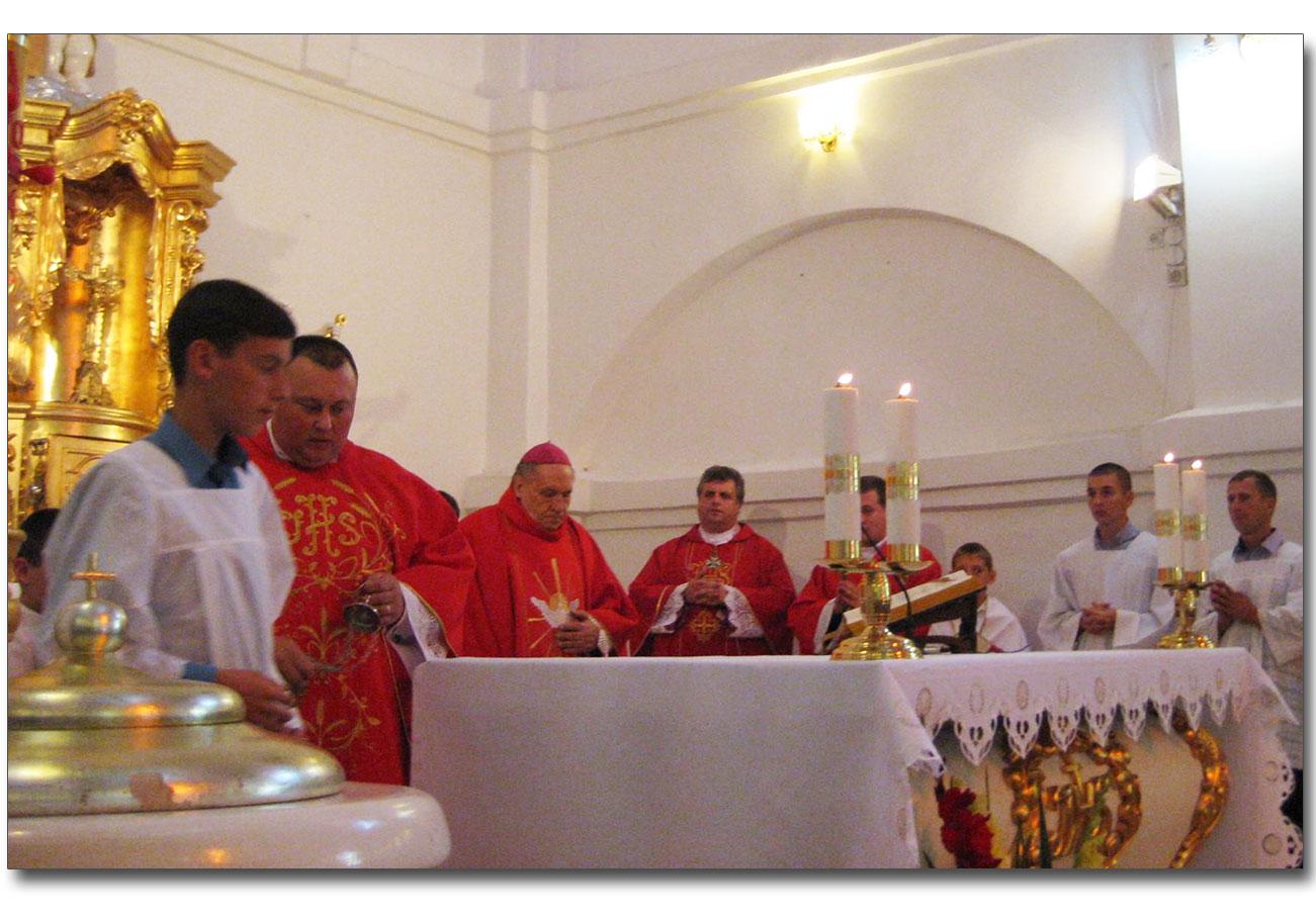 Źródło - www.catholic-media.org