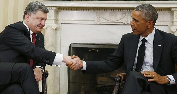 Źródło - Reuters