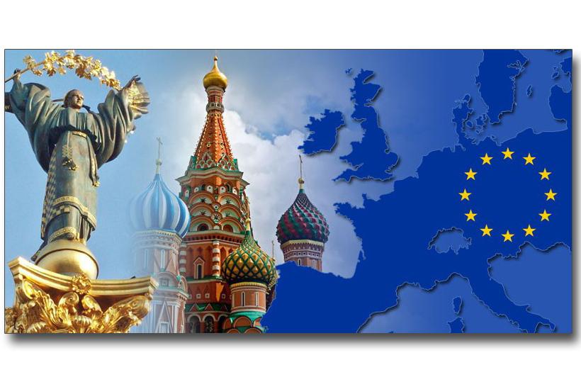 Źródło - telegraf.com.ua