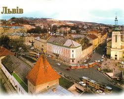 Zdjęcie pobrane z lviv.biz