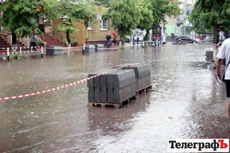 Zdjęcie pobrane z telegraf.in.ua