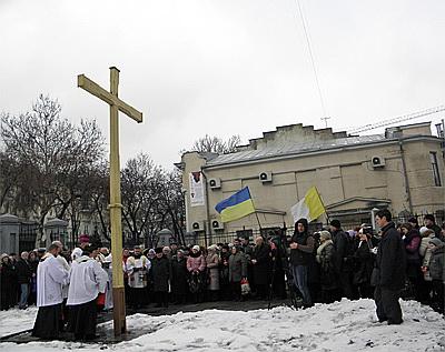 Zdjęcie pobrane z http://www.nr2.ru