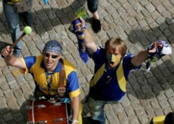 Zdjęcie pobrane z http://hotsport.ua