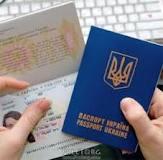 Zdjęcie pobrane z voltv.com.ua
