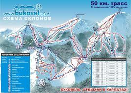 Zdjęcie pobrane z karpati.pp.net.ua