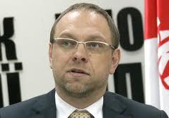 Zdjęcie pobrane z ua.korrespondent.net
