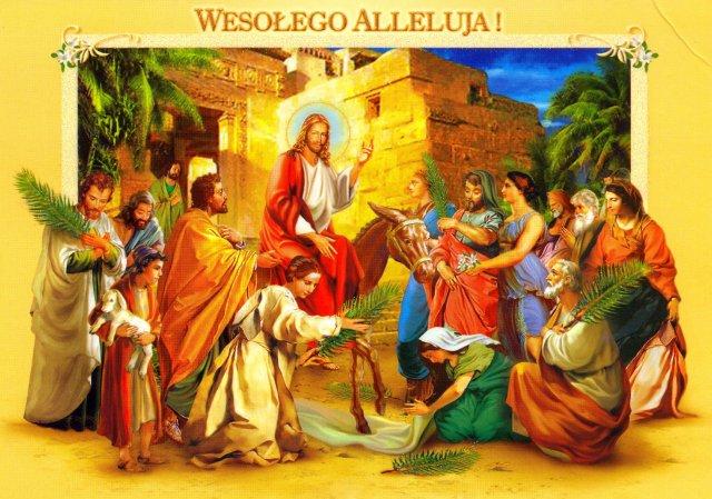 Zdjęcie pobrane z oboitersre.bestoboi.no-ip.org