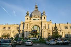 Zdjęcie pobrane z touristguide.lviv.ua