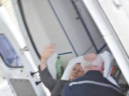 Zdjęcie pobrane z kharkiv.unian.net