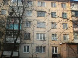 Zdjęcie pobrane z vindom.com.ua