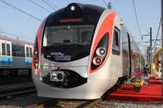 Zdjęcie pobrane z railway-publish.com