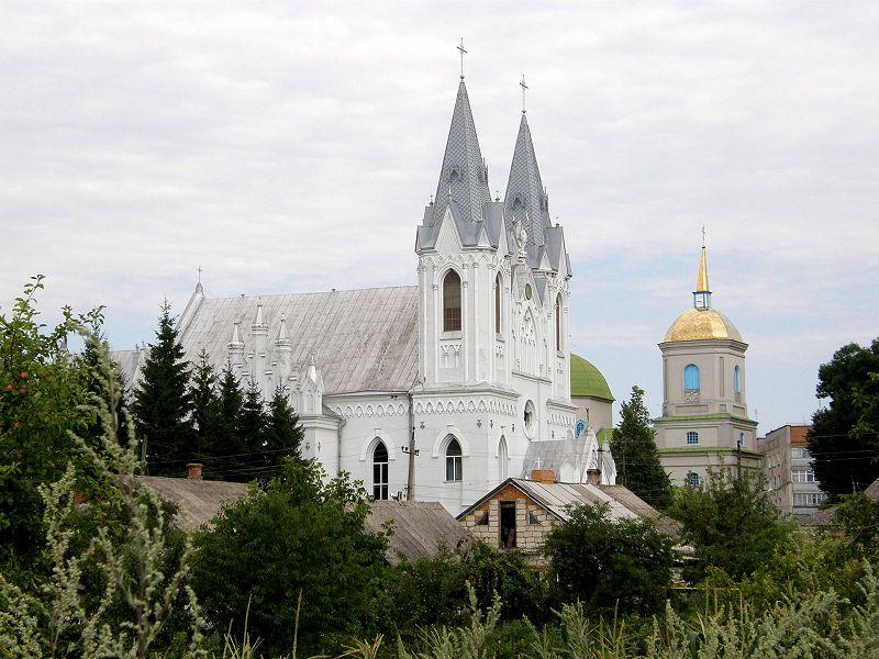 Zdjęcie pobrane z pl.wikipedia.org