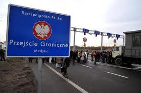 Zdjęcie pobrane z wortal-turystyczny.pl