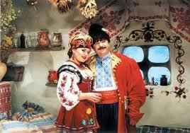 Zdjęcie pobrane z ukrselo.narod.ru