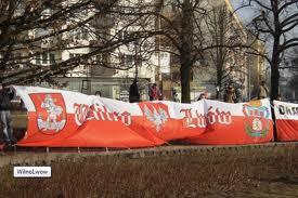 Zdjęcie pobrane z wpolityce.pl