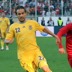Zdjęcie pobrane z galsports.com