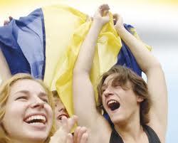 Zdjęcie pobrane z freedom.sumy.ua