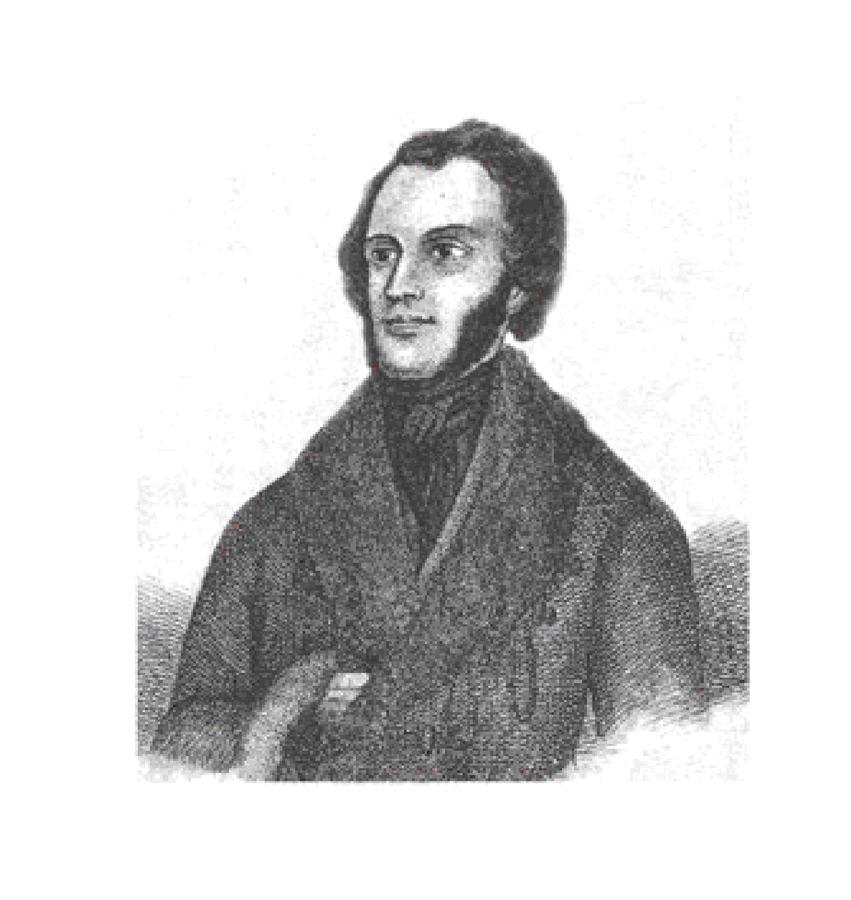 Stefan Witwicki