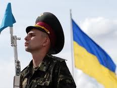Zdjęcie pobrane z novynar.com.ua