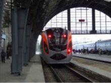 Zdjęcie pobrano z http://www.autosite.com.ua/news_article_25248.html