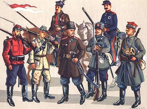 Zdjęcie pobrano z pl.wikipedia.org