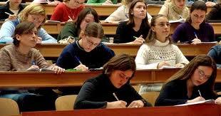 Zdjęcie pobrano z nowiny24.pl