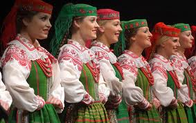 Zdjęcie pobrane z mazowsze.waw.pl