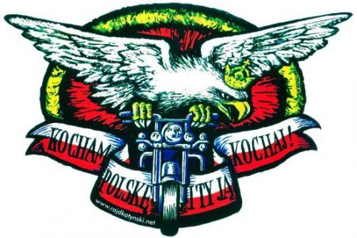 Zdjęcie pobrano z www.prawica.net