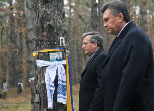 Zdjęcie pobrano z epochtimes.com.ua
