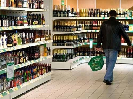 Zdjęcie pobrano z http://www.nwradio.ru/