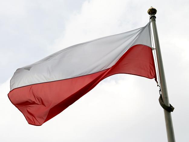 Zdjęcie pobrano z http://polskalokalna.pl/wiadomosci/mazowieckie/warszawa/news/w-swieto-niepodleglosci-marsz-blokada-koncert,1717946,3319