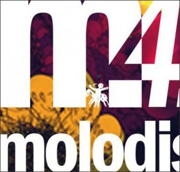 Zdjęcie pobrano z http://mignews.com.ua/ru/articles/122764.html
