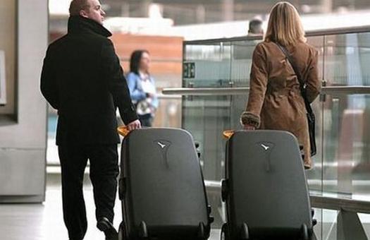 Zdjęcie pobrano z http://ridna.ua/wp-content/uploads/2011/03/emigracia.jpg