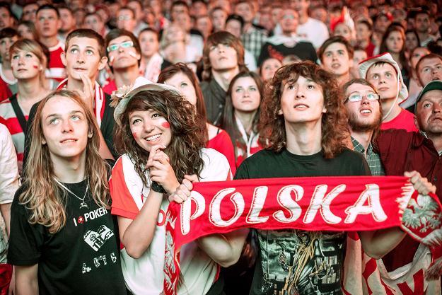 Zdjęcie pobrano z http://biznes.interia.pl/media/news/bijemy-patriotyczne-eurorekordy,1809408,5058