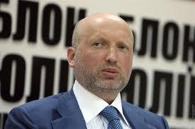 Zdjęcie pobrano z batkirovograd.org