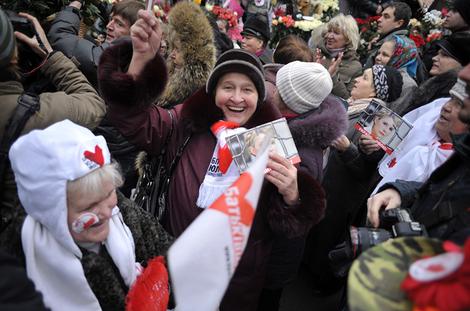 Zdjęcie pobrano z news.dt.ua