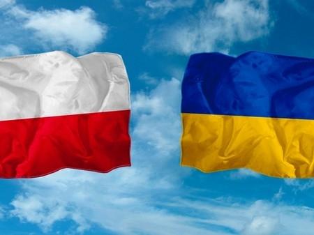 Zdjęcie pobrano z http://epochtimes.com.ua/
