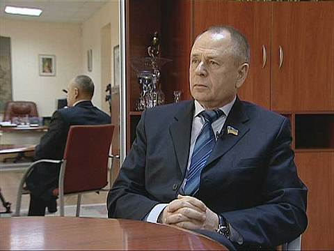 Zdjęcie pobrano z zotov-news.blogspot.com