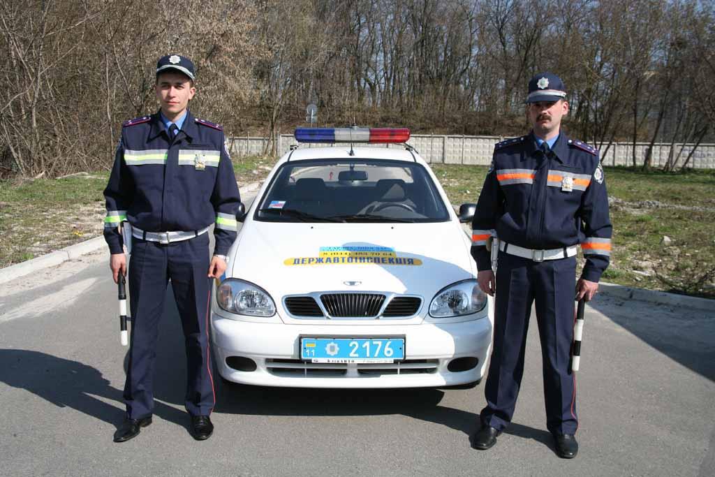 Zdjęcie pobrano z hmelnyckiy.com