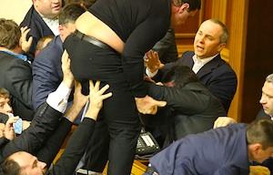 Zdjęcie pobrano z http://www.pravda.com.ua/rus/news/2012/10/25/6975403/