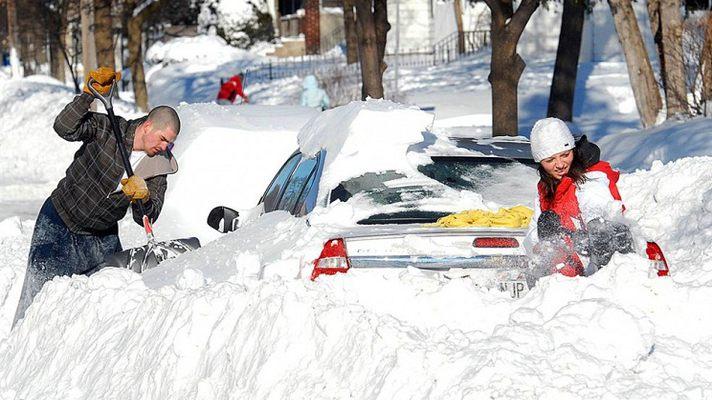 Zdjęcie pobrano z ua.golos.ua